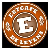 Eetcafé De Leyens